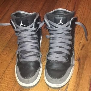 COPY - NIKE JORDANS FLIGHTS